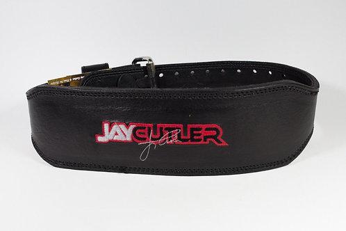"""Schiek Jay Cutler Belt J2014 4"""" Leather Belt"""