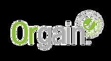 Orgain-Logo-Port-Slider-680x378_edited.p