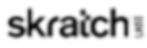 skratch_logo_black-01-copy-860x280_edite