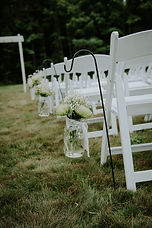 Kearnswedding-209edit.jpg