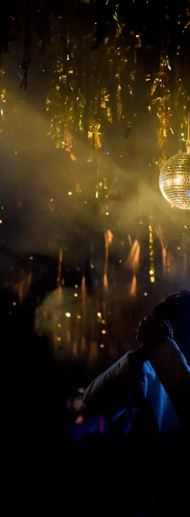 foto: festival RBLS/jordi boixareu rbls.cat jobopa.com