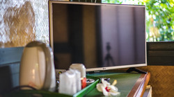 Television Bann Pae Cabana