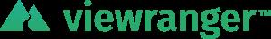 viewranger-logo-2017.png