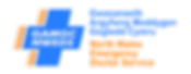 nweds_logo_150-2.png