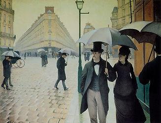 rue-de-paris-wet-weather-gustave-cailleb