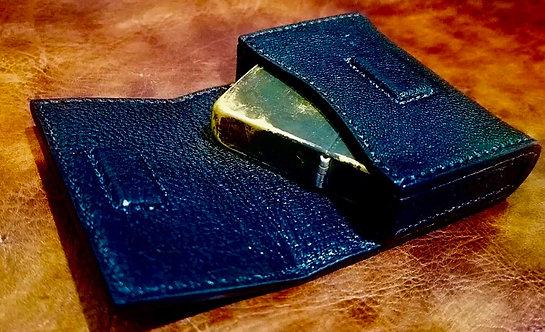 Lighter Holster (100% Genuine Leather)