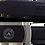 Thumbnail: Genuine Leather Belt