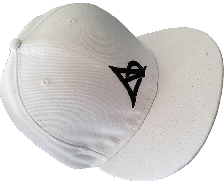 DNA Fullback hat with flex-fit elastic