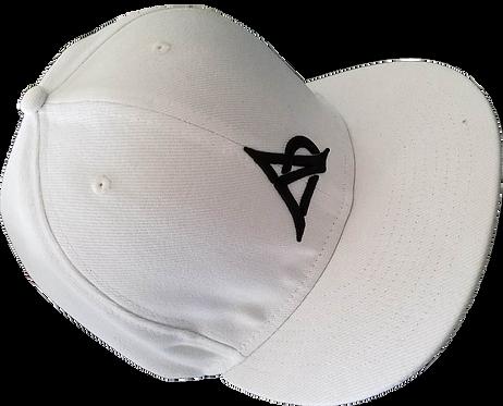 DNA Fullback hat with flex-fit elastic