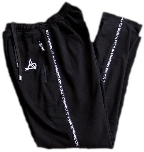 Original DNA Outdoor Pants