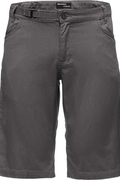 BD Credo Shorts