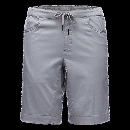 BD Notion Shorts