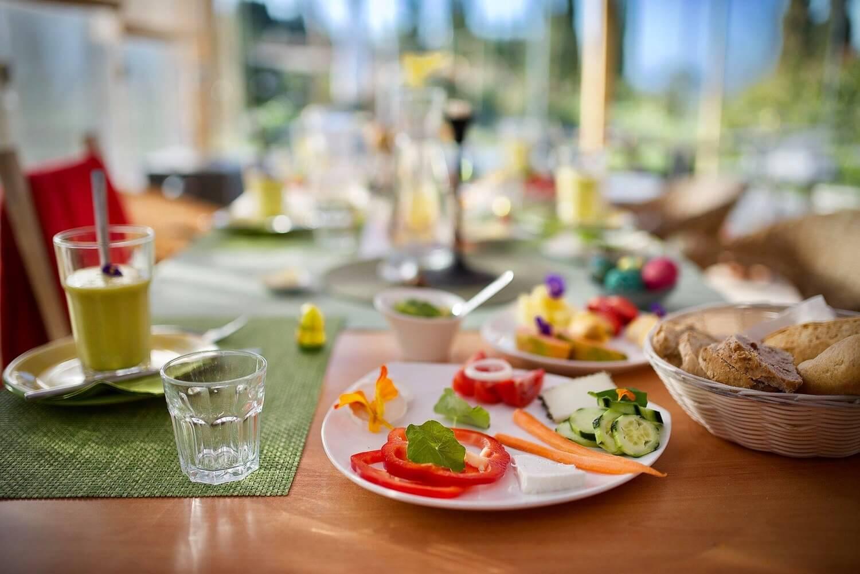 vegane+küche