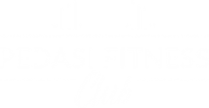 Logo_PedasiFitness_final_white.png