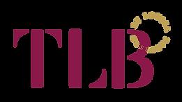 Short-logo-tlb.png