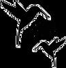 KJ Yoga & Birth Logo Square.png
