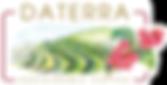 PNG_Daterra_Logo (1).png