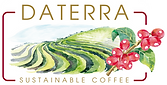 PNG_Daterra_Logo (1).png