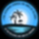 Logo v1 - Update 2.png
