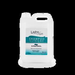 D-Pantenol Shampoo 5L