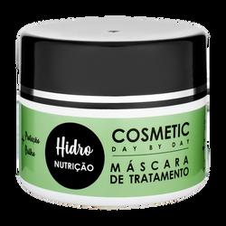 Máscara Hidro 300ml
