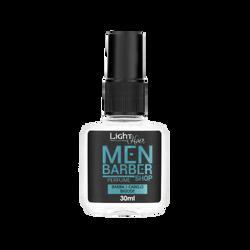 Perfume Barber Men