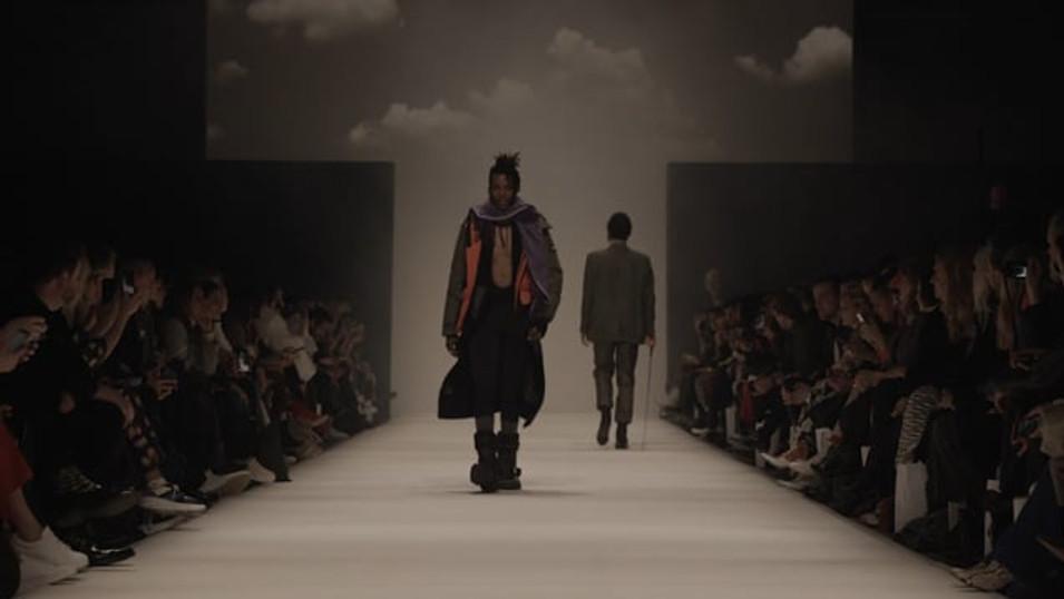 NEONYT FashionShow