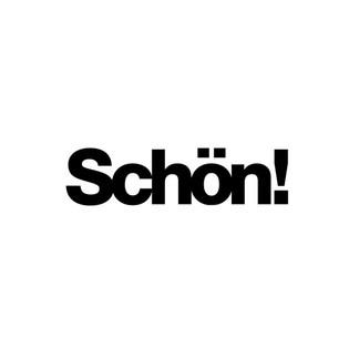 schön! Magazine.jpg