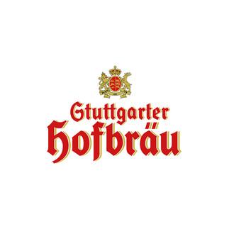 Stuttgarter Hofbräu.jpg