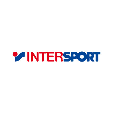 intersport.jpg
