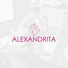Alexandrita