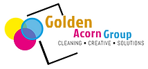 Golden Acorn Logo.png
