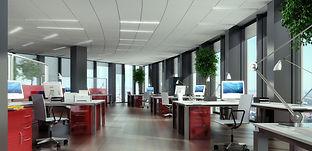 office-cleaning uk.jpg