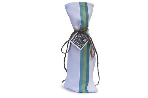 Dish & Tea Towels Set