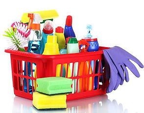 house-cleaning-supplies-house-cleaning-t