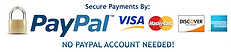 secure-payment-icons.png