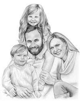 images family.jpg