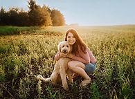 Megan Logan.jpg