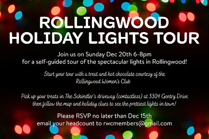 RW holiday lights tour.jpg