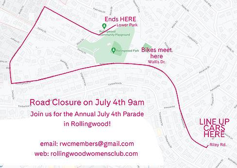 RW parade route.jpg