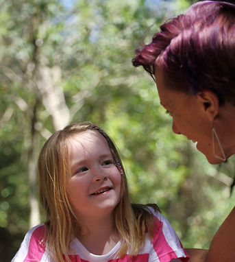 CONNECT-Support-programs-NDIS-kind-art-e
