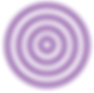 Purple KAE Ripple.PNG