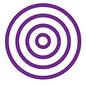Purple KAE Ripple.PNG