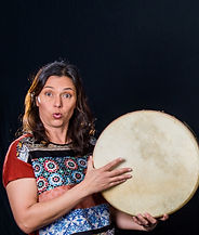 Lillian Rodrigues-Pang Drum Beat_edited_