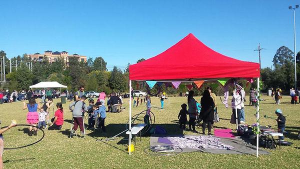 PLAY-Festivals-outdoor-community-program