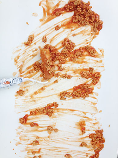 kayleigh-spaghettipaintroll.jpg