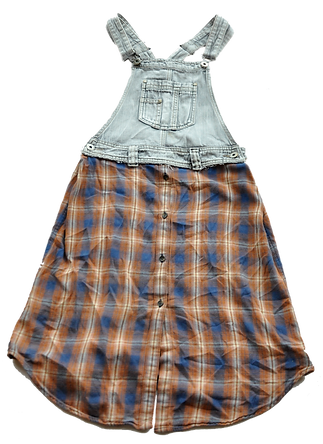 dungaree shirt inv.png
