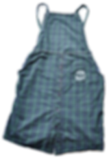 check dungarees inv.png