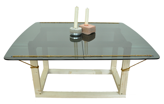 table front.png