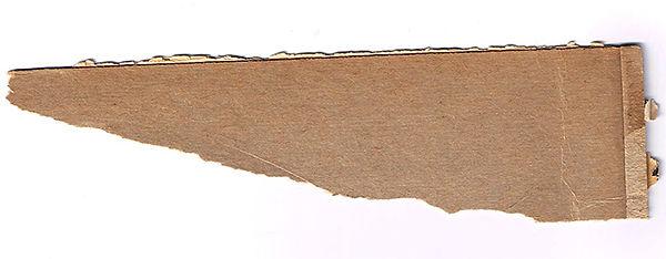 ripped-paper-1.jpg
